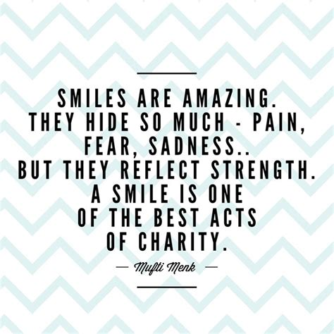 Mufti Menk   Islam   Pinterest   Quotes and Smile