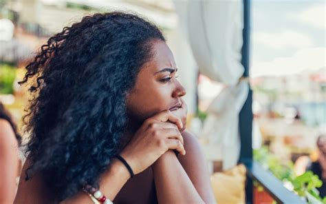 Impostor Syndrome 101: Are You Sabotaging Your Own Career