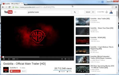 How to Download YouTube Videos on Your PC